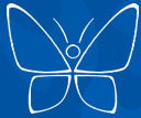 British Thyroid Association