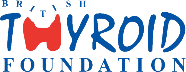 British Thyroid Foundation