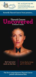Thyroid_Cancer_Uncovered_DVD_flyer-1