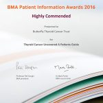 BMA Patient Awards Certs V3.pdf